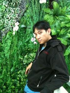 Adit Hwang ClashMob Elite of the Week