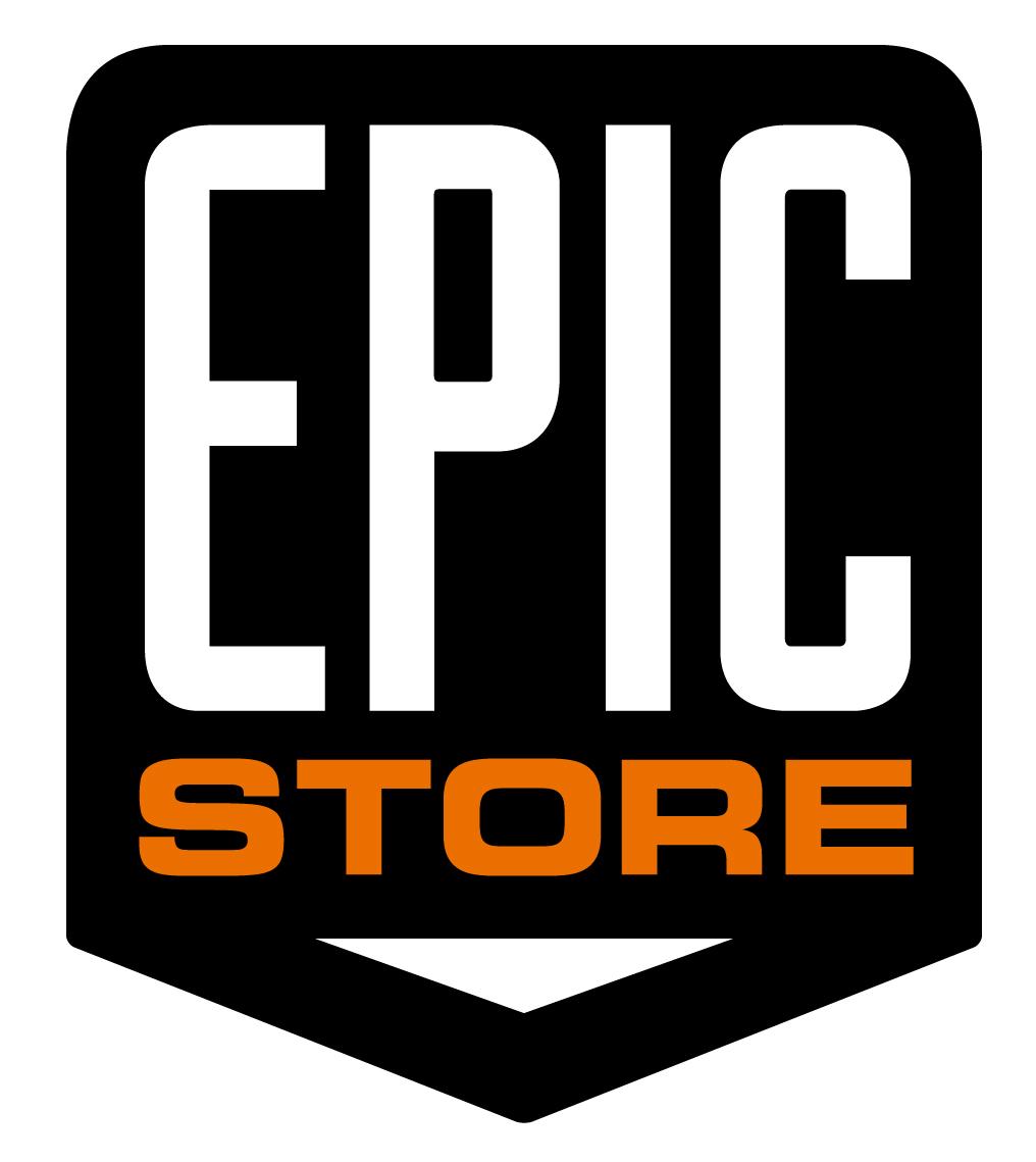 Epic Games Store Zahlungsmöglichkeiten