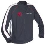 Gears of War Track Jacket