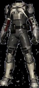Armor_Omega