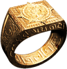 Ring_Illuminatus
