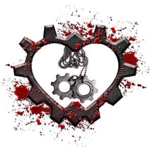 Valentines-COGTags