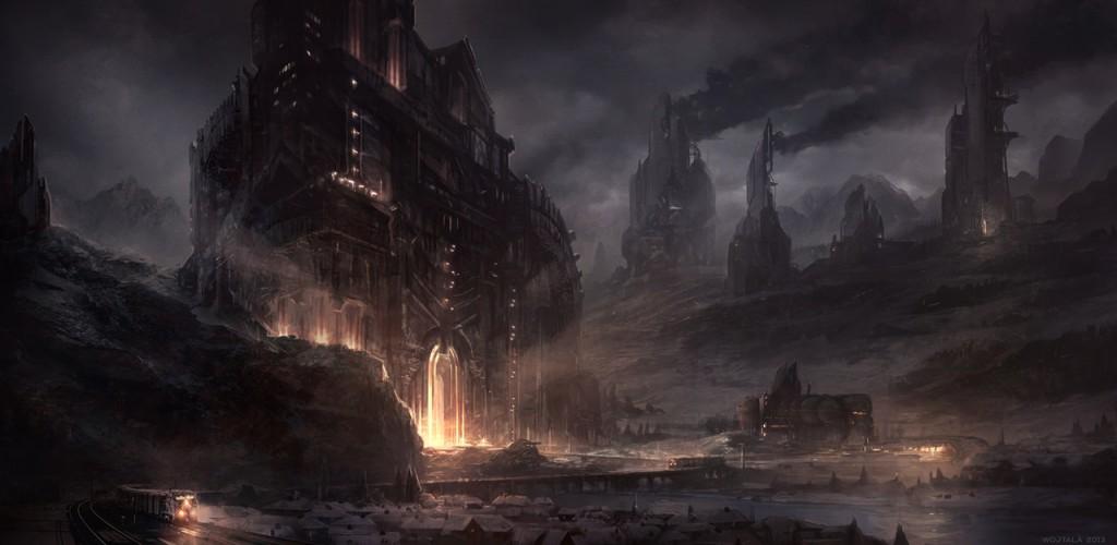 evil_fortress_by_m_wojtala-d5quro5