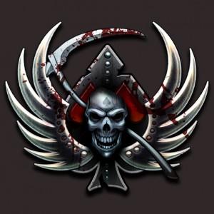Reaper_Medal