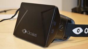 oculus-rift-prototype_800.0_cinema_640.0