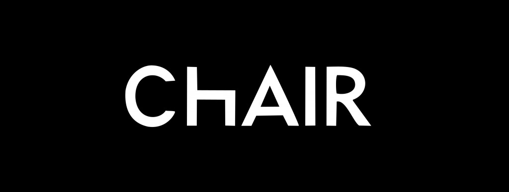 Chair_Logo_HighRes
