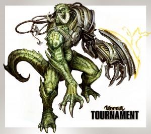 Skaarj_Final2