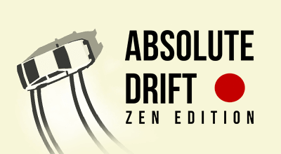 Absolute Drift | Download and Buy Today - Epic Games Store
