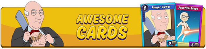 AT_Cards