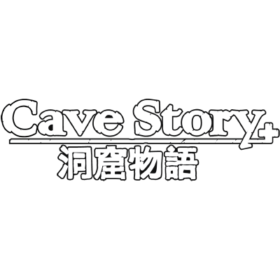 Cave Story+   Download and Buy Today - Epic Games Store