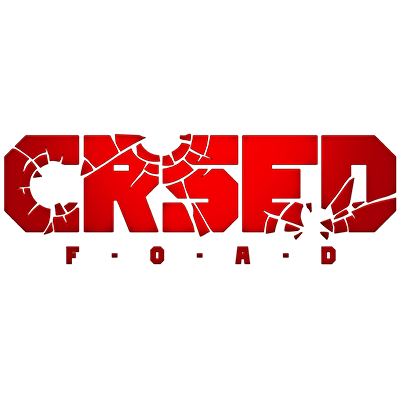CRSED: F.O.A.D. | Download and Play for Free - Epic Games Store