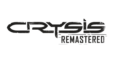 Crysis Remastered CPY