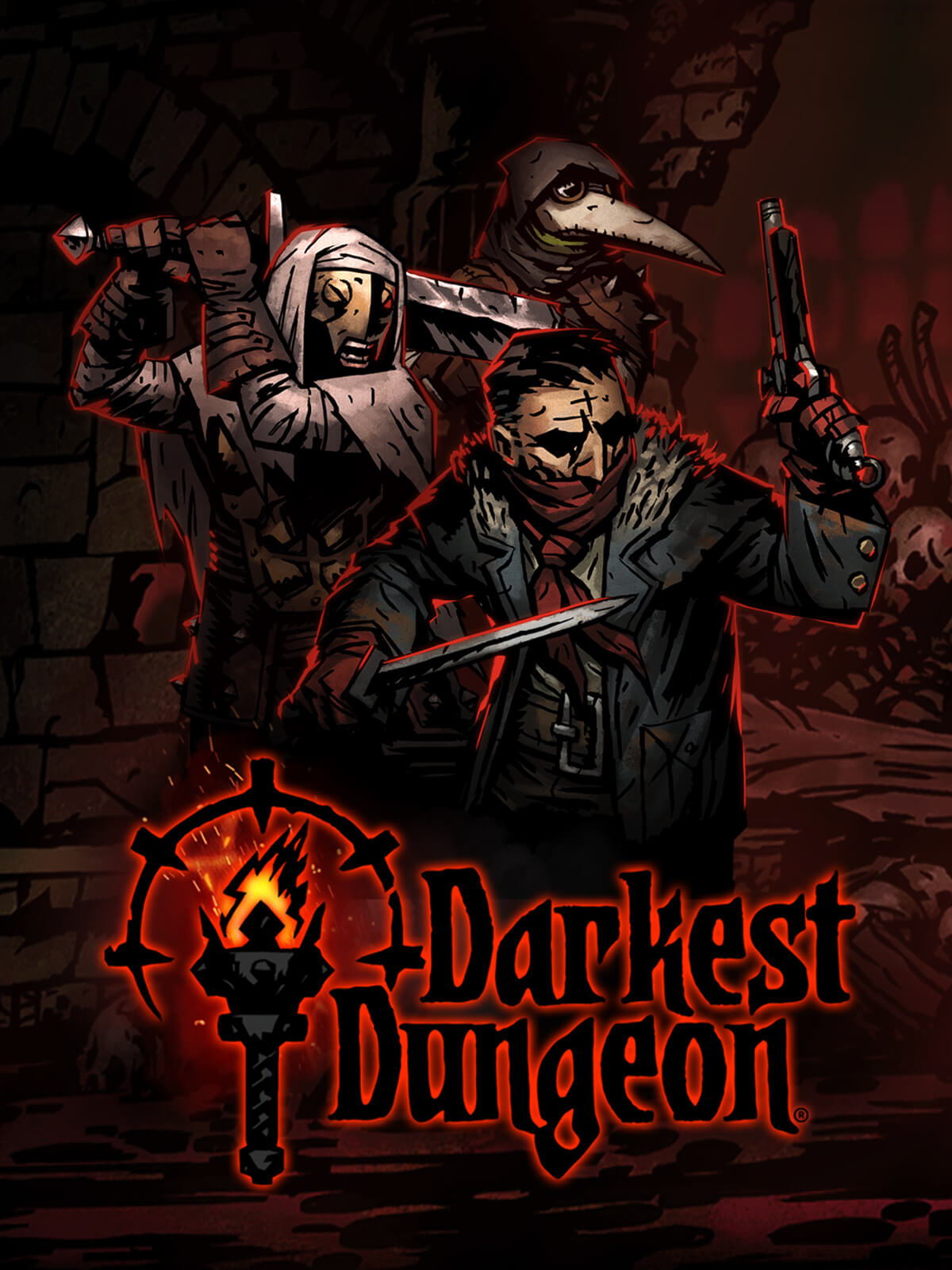 egs-darkestdungeon-redhookstudios-s2-120