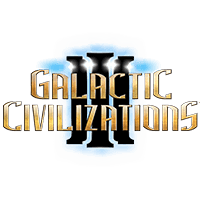 Galactic Civilizations III | Download and Buy Today - Epic Games Store