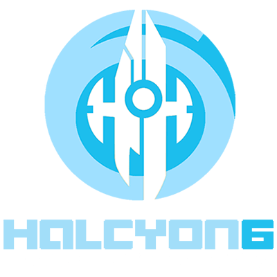 Halcyon 6 | Download and Buy Today - Epic Games Store