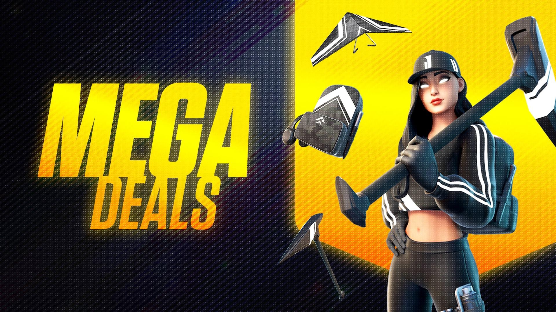 EGS_MegaSale2021_MegaDeals_Fortnite.jpg