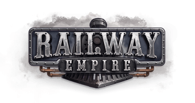[100% OFF] Railway Empire & Where The Water Tastes Like Wine – Epic Games