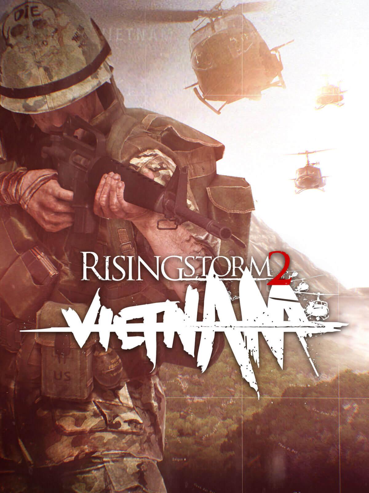 egs risingstorm2vietnam antimattergamestripwireinteractive s2 1200x1600 888994841