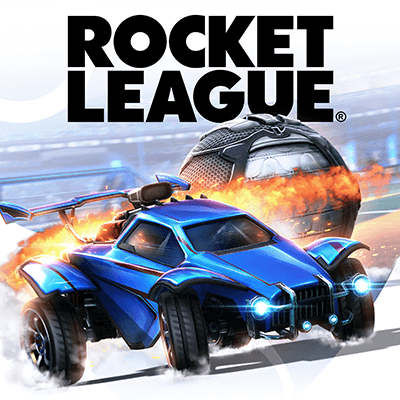 [FREE] Rocket League – Epic Games