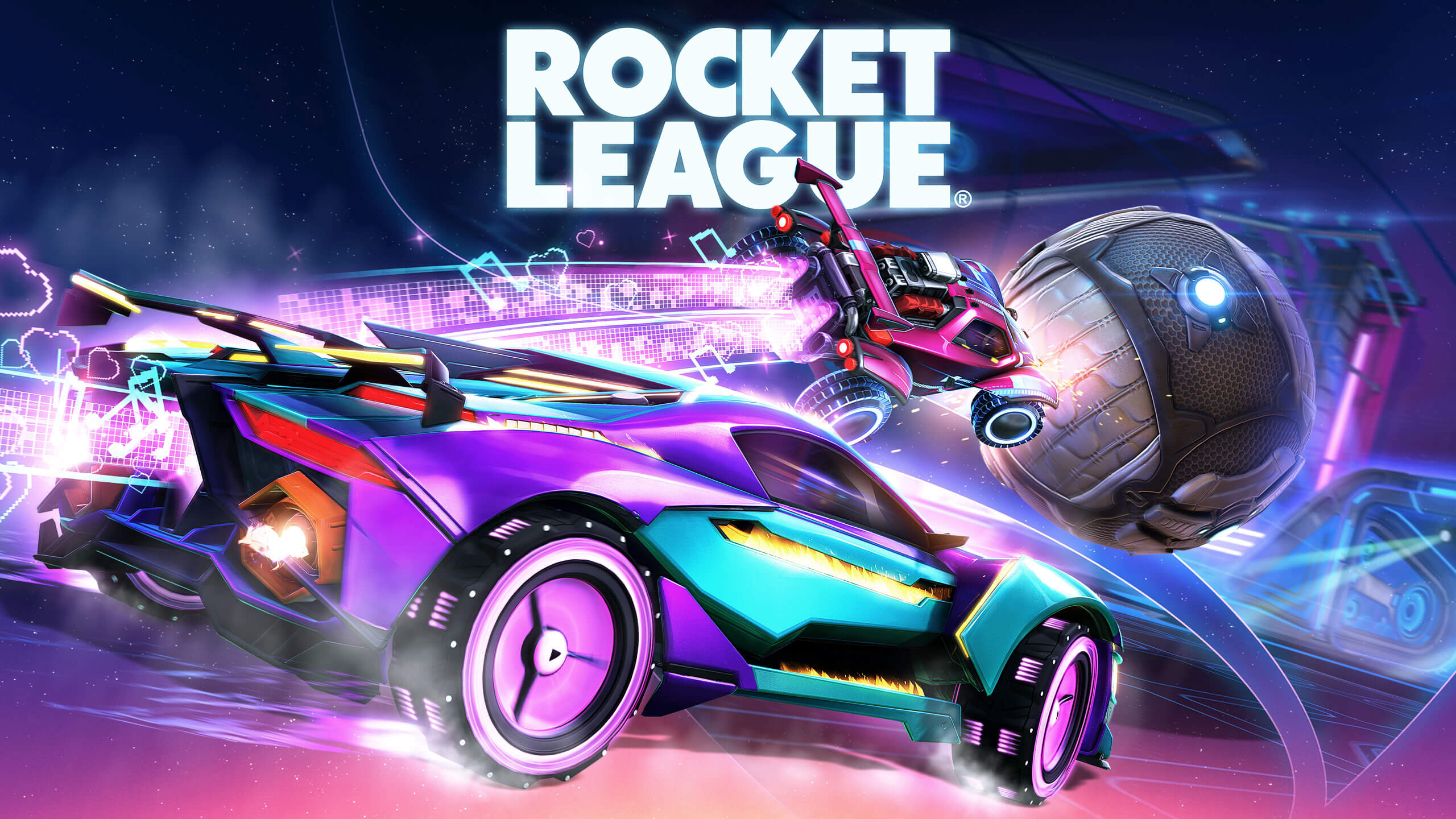 EGS RocketLeague PsyonixLLC S1