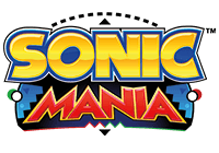 Sonic Mania Coming Soon - Epic Games Store