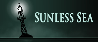 Sunless Sea | Download and Buy Today - Epic Games Store