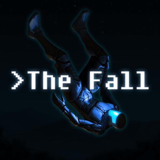 The Fall | Download and Buy Today - Epic Games Store