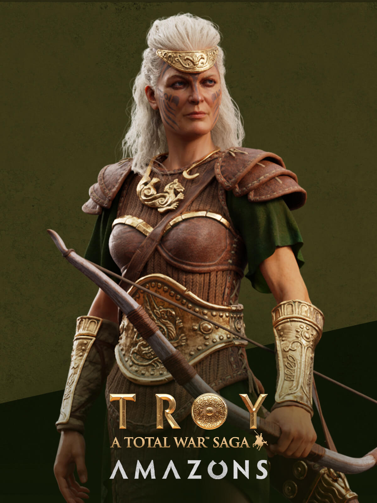 total war troy - photo #24