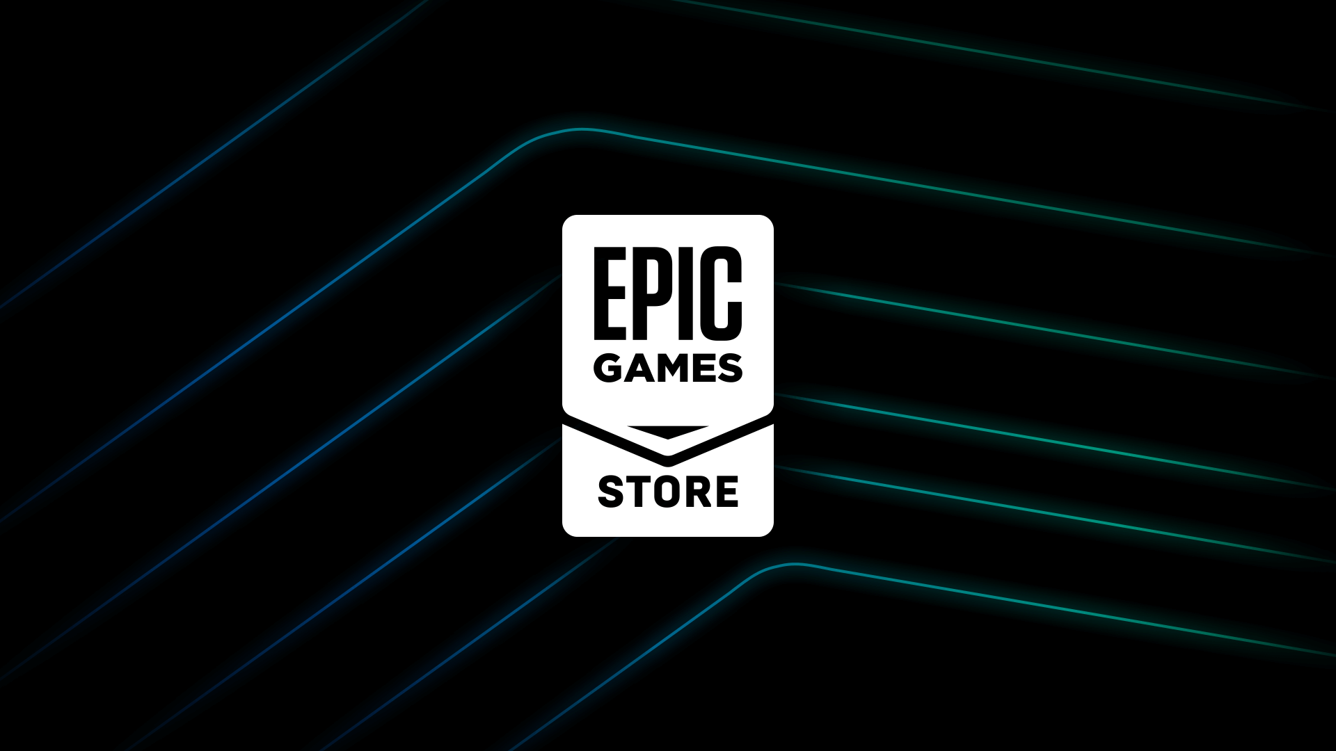 Epic Games Store Year in Review 2020