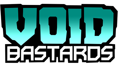 Void Bastards Coming Soon - Epic Games Store