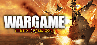 Wargame: Red Dragon | Download and Buy Today - Epic Games Store