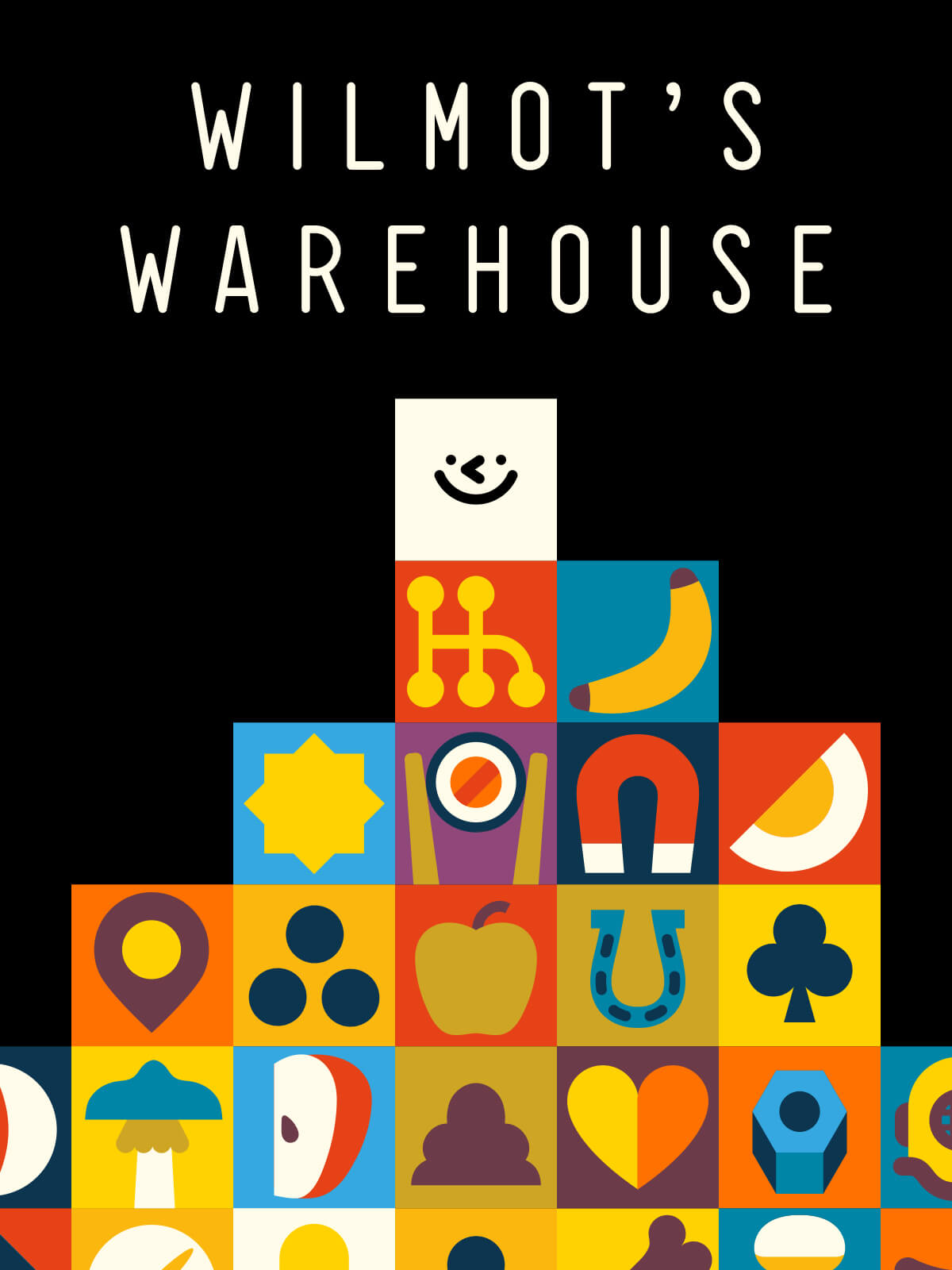 Wilmot's Warehouse ¡¡Totalmente GRATIS!!