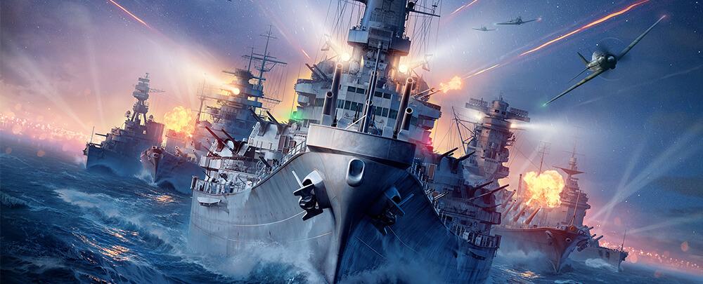 Epic Games Mağazası, Bu Haftanın Ücretsiz Oyunu Pine'yi Satışa Sundu! Ayrıca World of Warships DLC'si de ücretsiz olarak veriliyor.