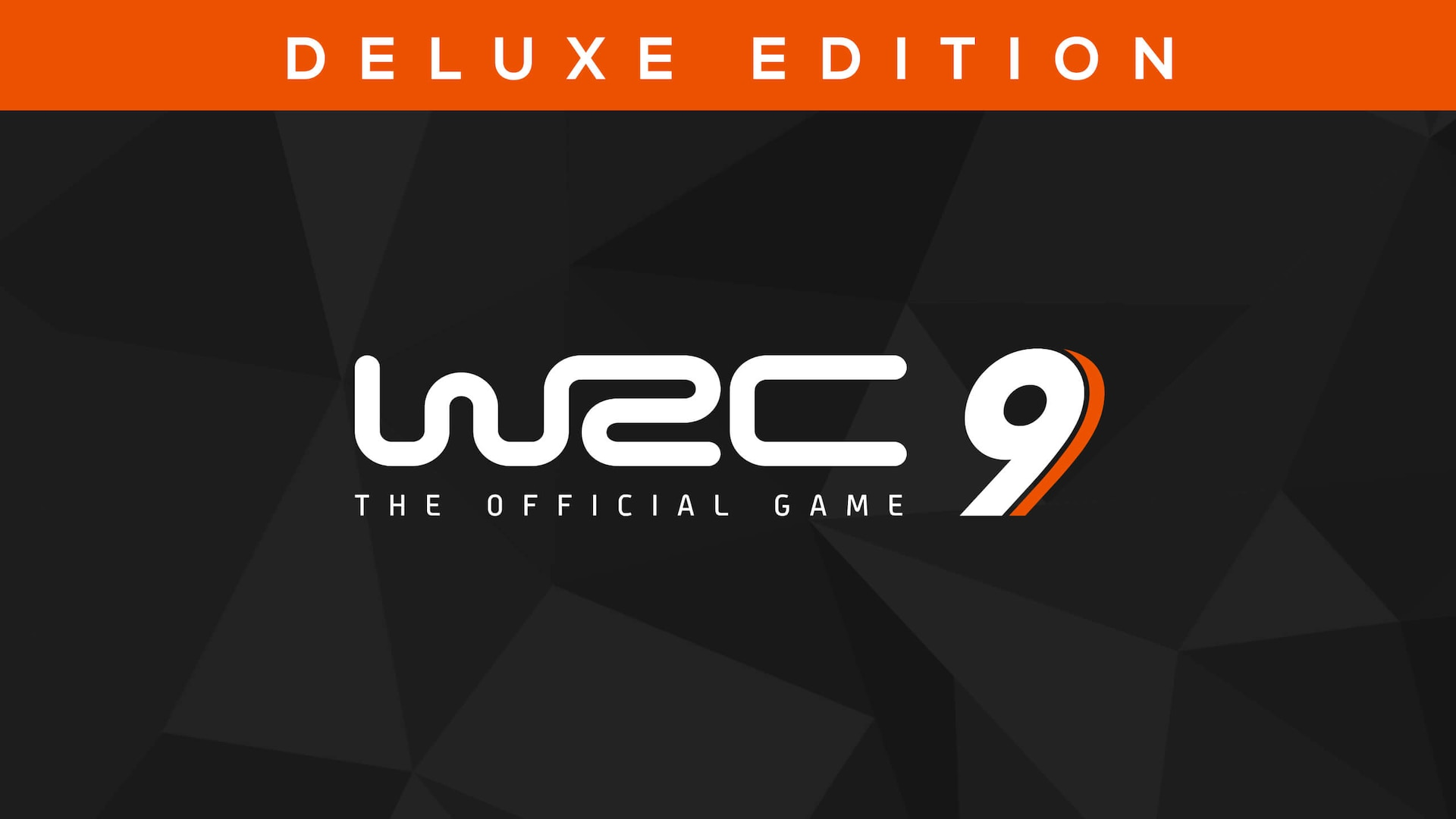 WRC 9 FIA World Rally Championship Free Download (Incl. Multiplayer)