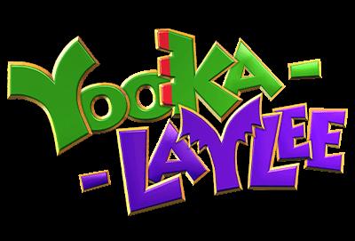 Yooka-Laylee Coming Soon - Epic Games Store