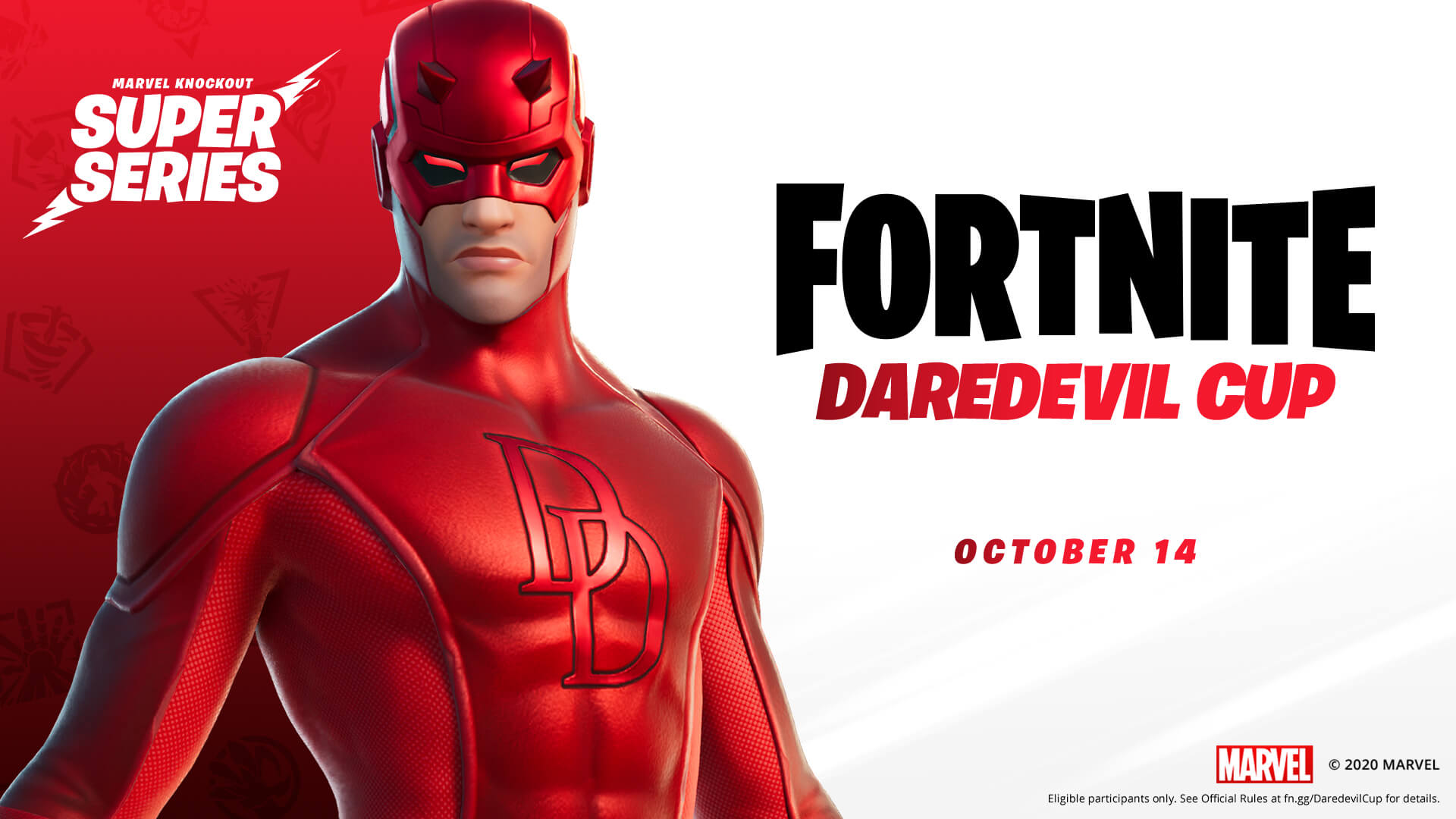EN 14BR Competitive 1P MarvelSuperSeries DaredevilCup 1920x1080