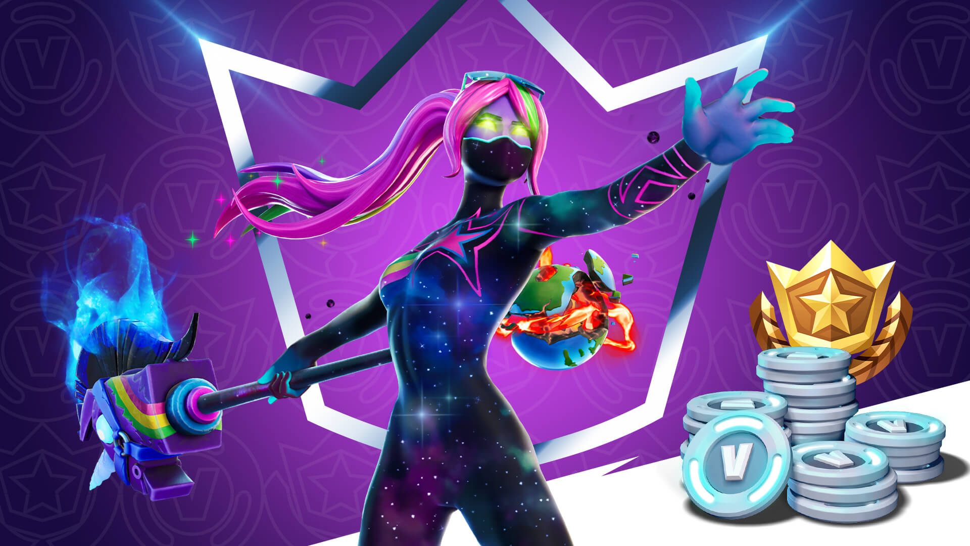The Fortnite Crew Monthly Subscription Terms And Conditions Game info alpha coders 516 wallpapers 356 mobile walls 3 art. the fortnite crew monthly subscription