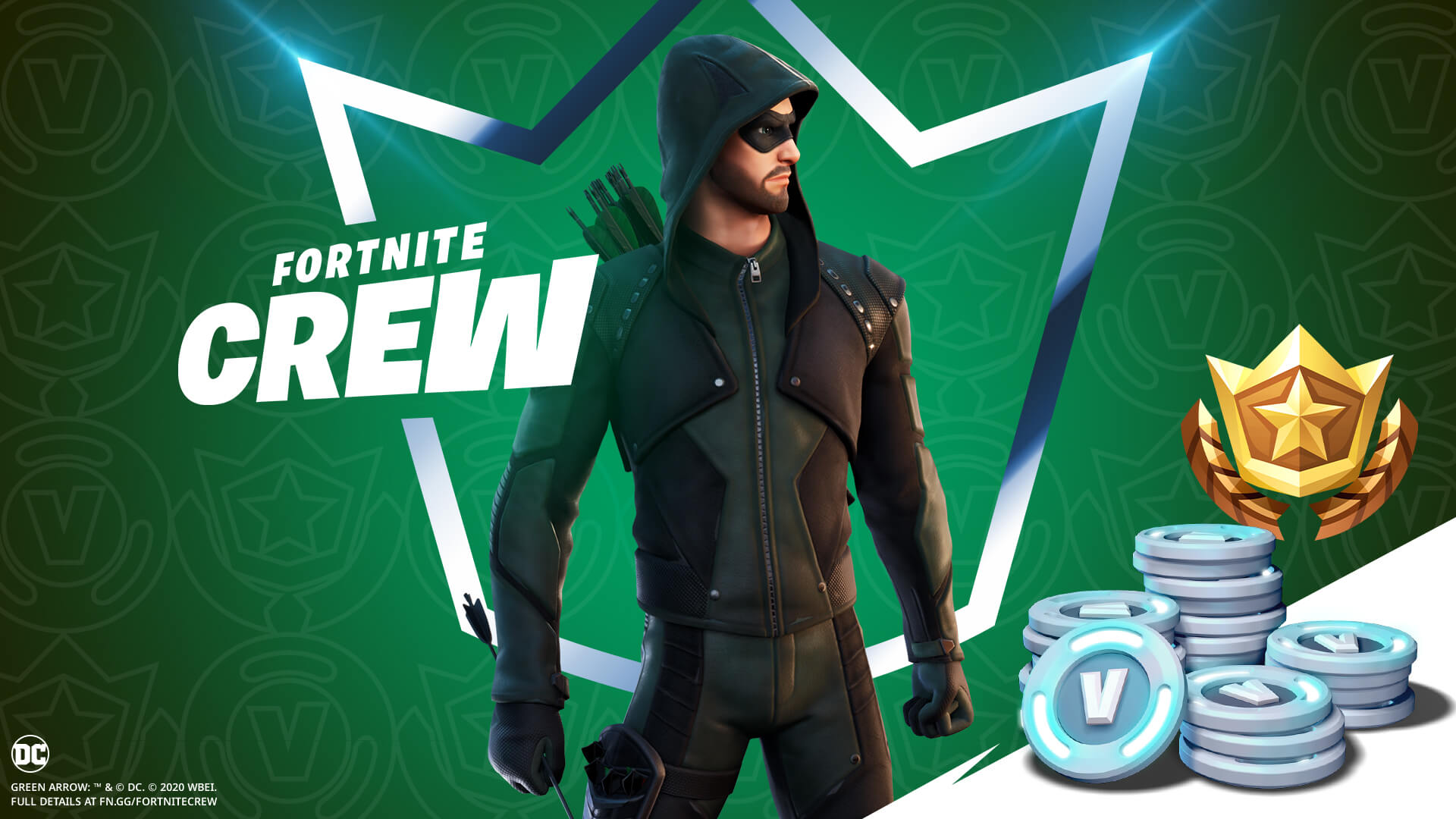 Fortnite News / View latest fortnite news, leaks, tips, videos, guides and other updates on fortnitemaster.com.