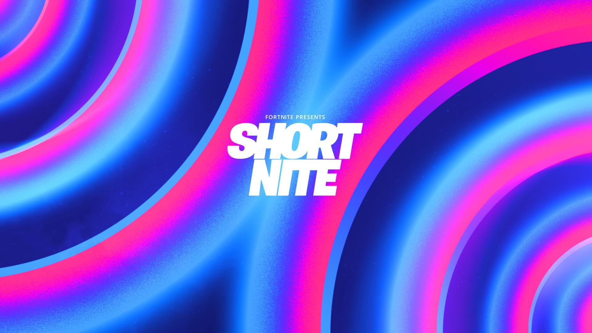 Short Nite icon