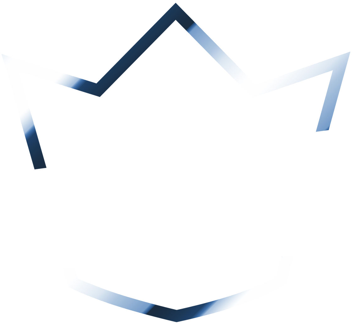 Fortntie Crew / We analyze millions of used cars daily.