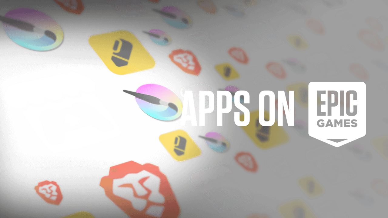 download-apps-on-epic-games-store.jpg