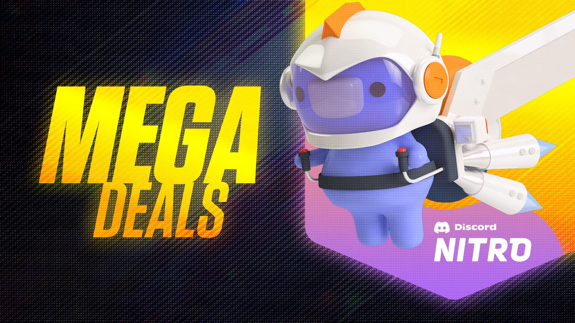 EN EGS MegaDeals Discord 1920x1080