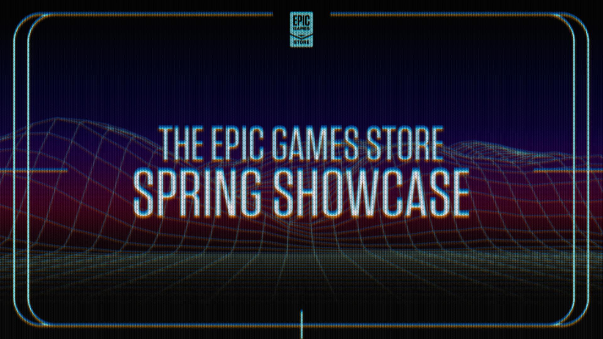 en egs springshowcase 1920x1080 1920x1080 02389c6fbf3b Epic Games