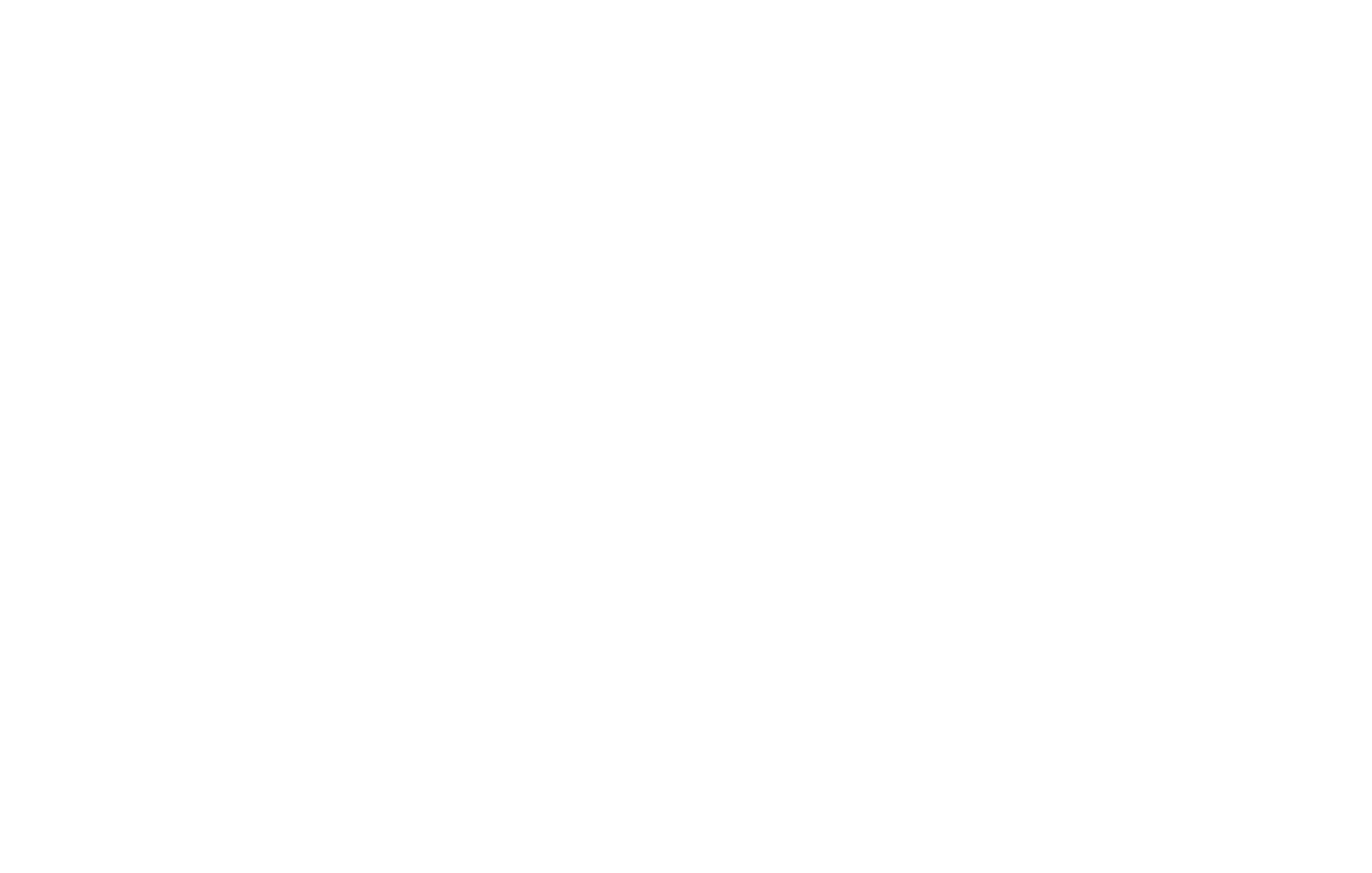 pc1yexo3 t onm https www epicgames com fortnite en us fortnite crew subscription