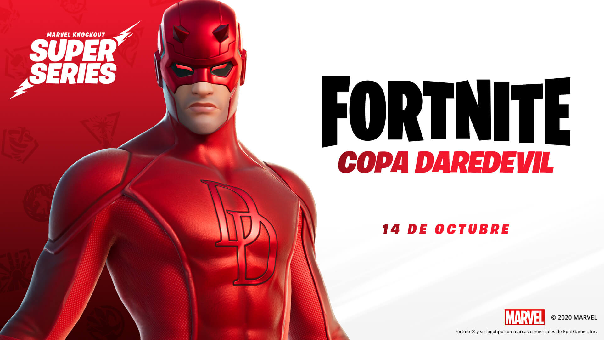 ES ES 14BR Competitive 1P MarvelSuperSeries DaredevilCup 1920x1080