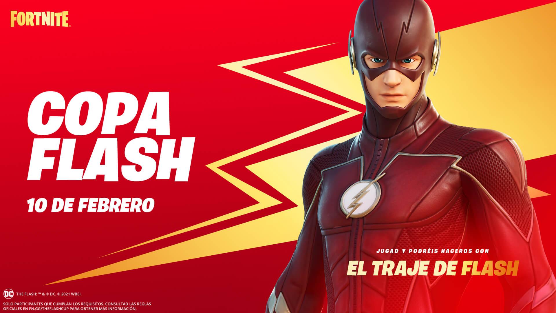 ES ES 15CP Social FlashCup Social