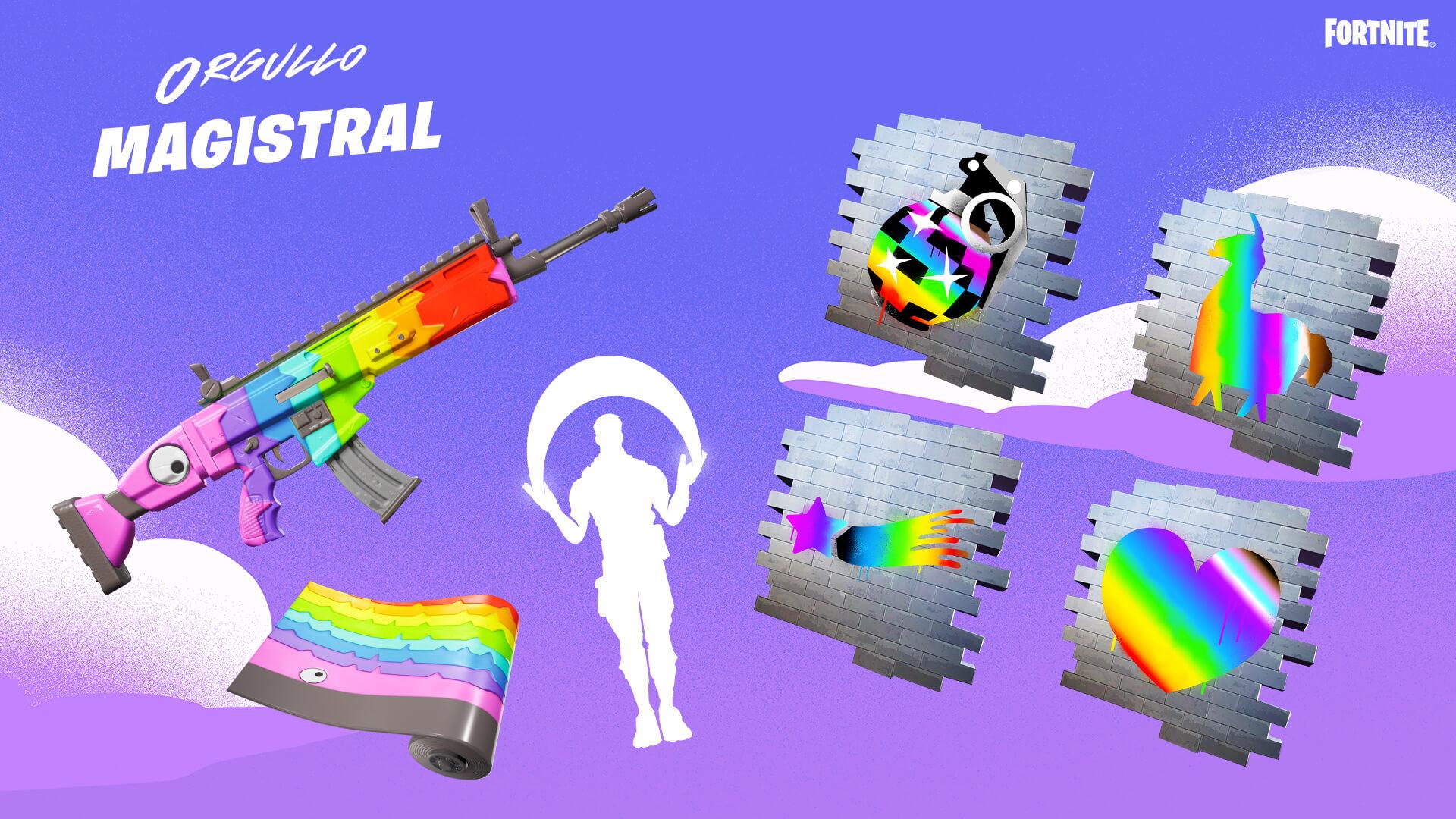 ES ES 17BR RainbowRoyale Rewards Social