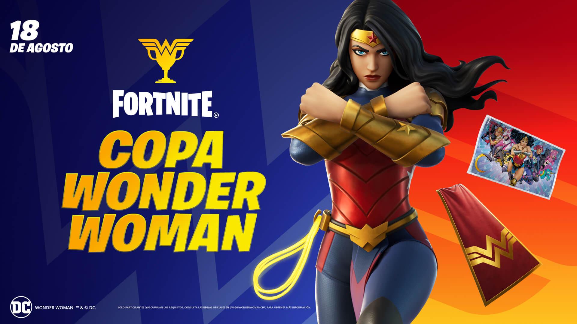 ES ES 17BR WW Cup Social
