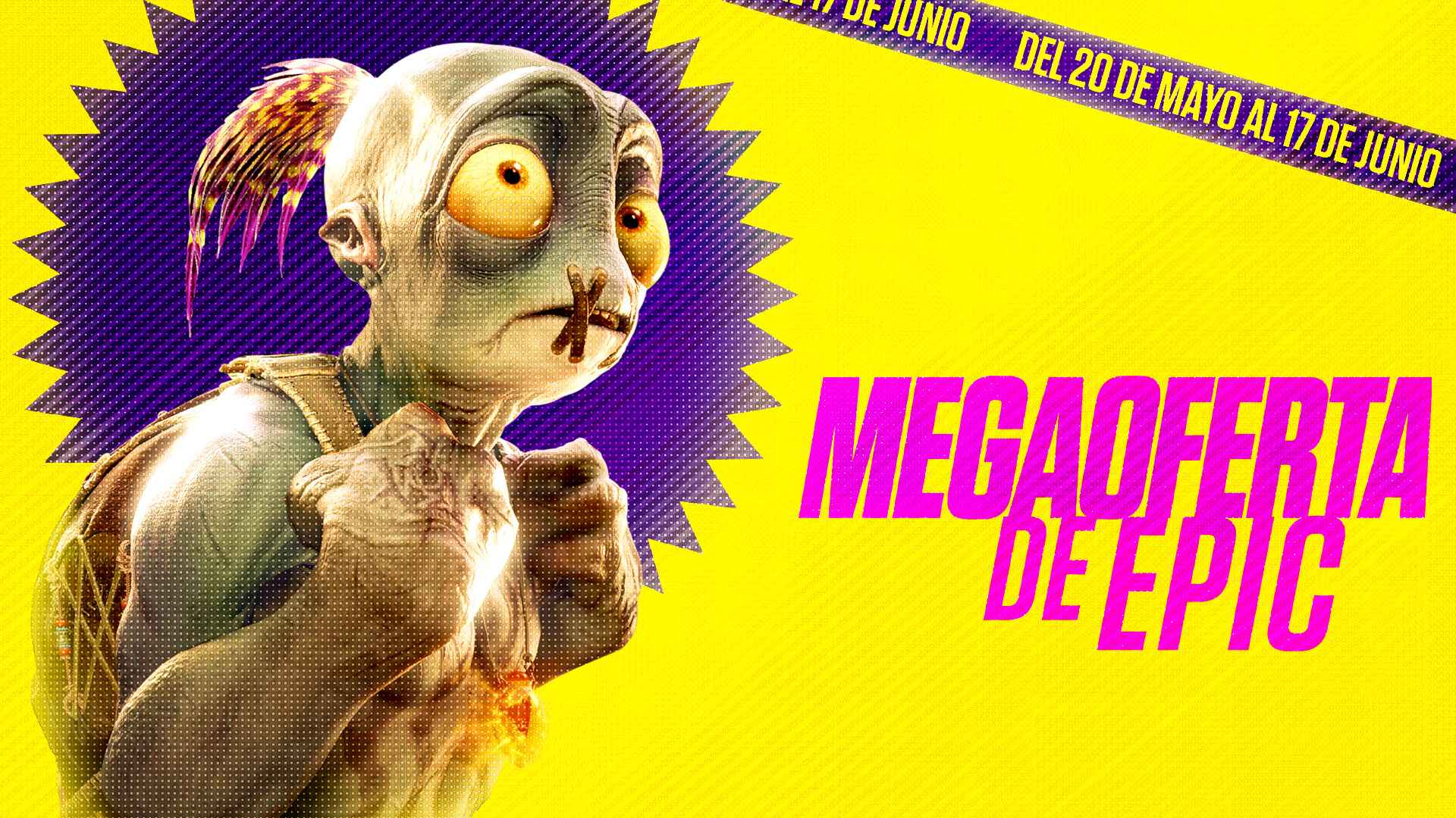 ES MX EGS MegaSale Social Oddworld 1920x1080