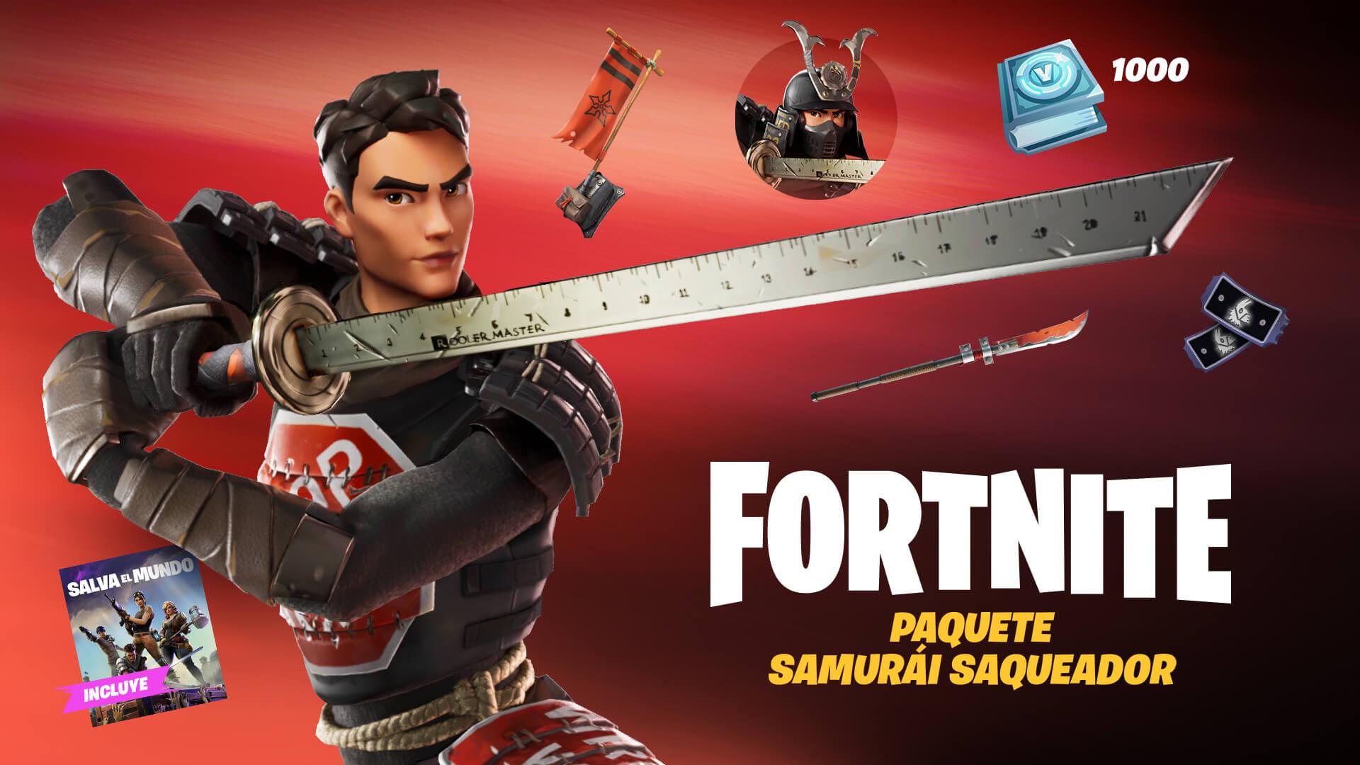 ES MX StW SamuraiScrapper Social 1920x1080